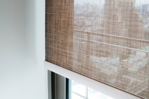 Many Companies Offer A Comprehensive Range Of Blinds Including Vertical Blackout Venetian Roller Blindany More The Choices Are Plenty So You Can
