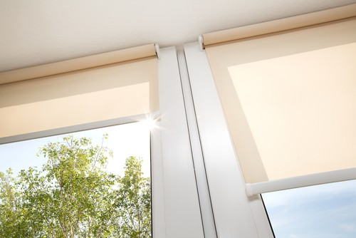 how-to-pick-the-best-roller-blinds