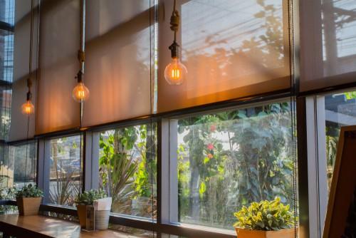 6-advantages-of-installing-roller-blinds
