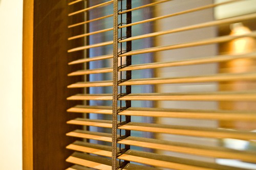 How to Choose the Right Blinds to Block Sunlight