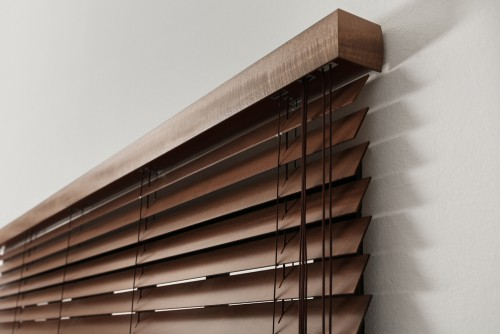 What Type Of Blinds Is In Style 2021?